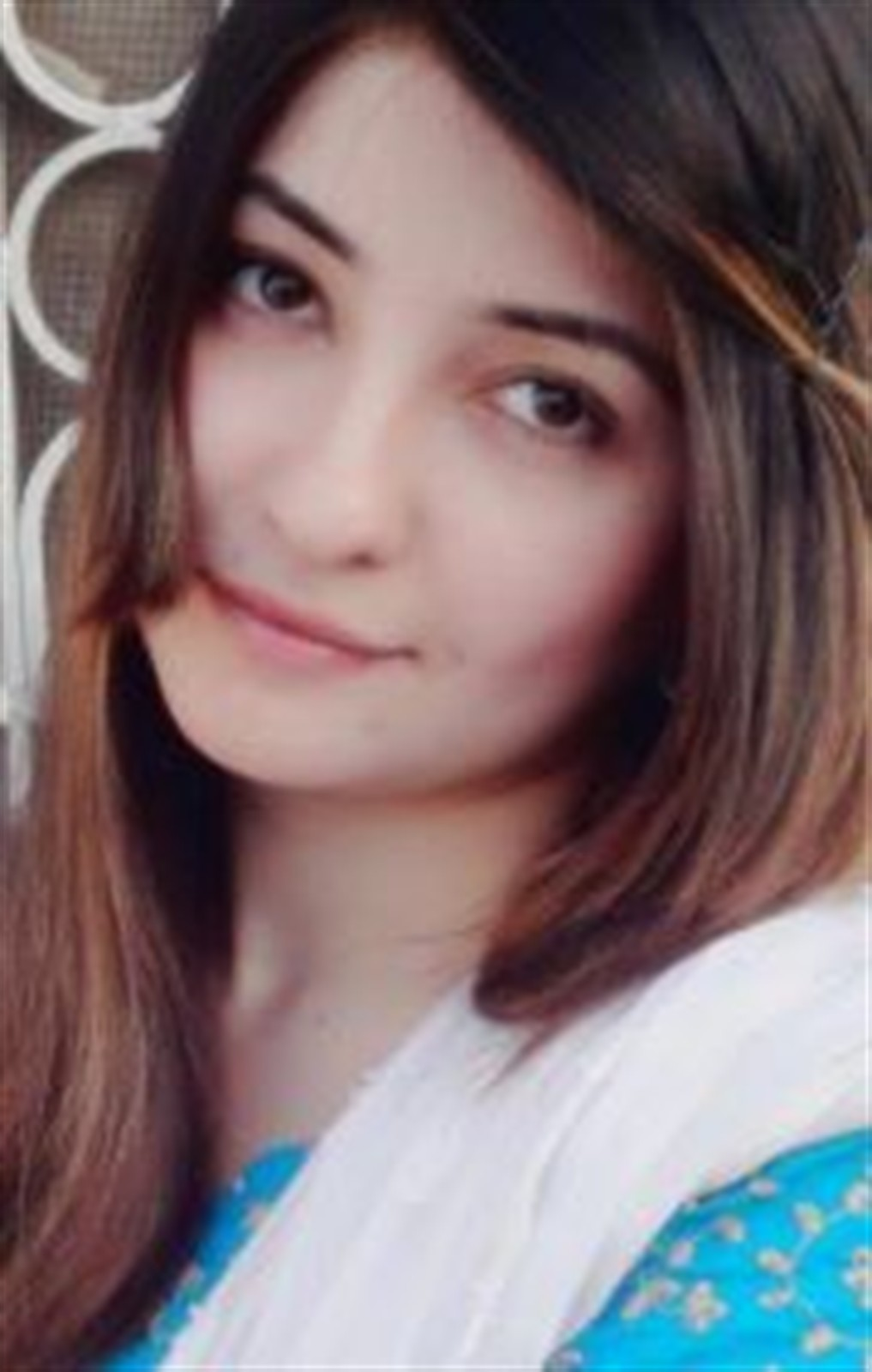 Gul Panra Pashto New Song 2012 Picture