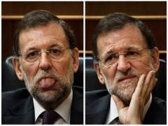 A Rajoy lo han denunciado ante la oficina de conflicto de intereses por mantener su plaza como