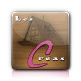 http://lescreasdua.blogspot.ca/