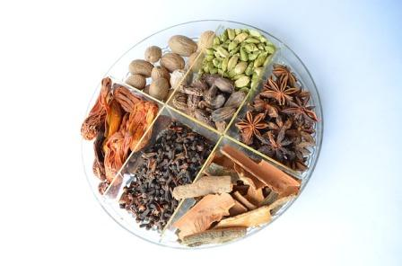 Citricoma Natural Remedies for Weight Loss