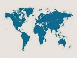 Mapes interactius