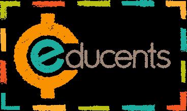 https://www.educents.com/rewardsref/index/refer/id/101468/