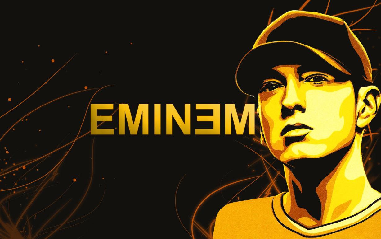 http://1.bp.blogspot.com/-ceicWqdIo10/UV15T2_Pl-I/AAAAAAAAAsk/jFzB3OTd844/s1600/Eminem-Wallpaper-2013new.jpg