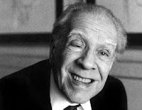 La importancia de Borges en la literatura universal