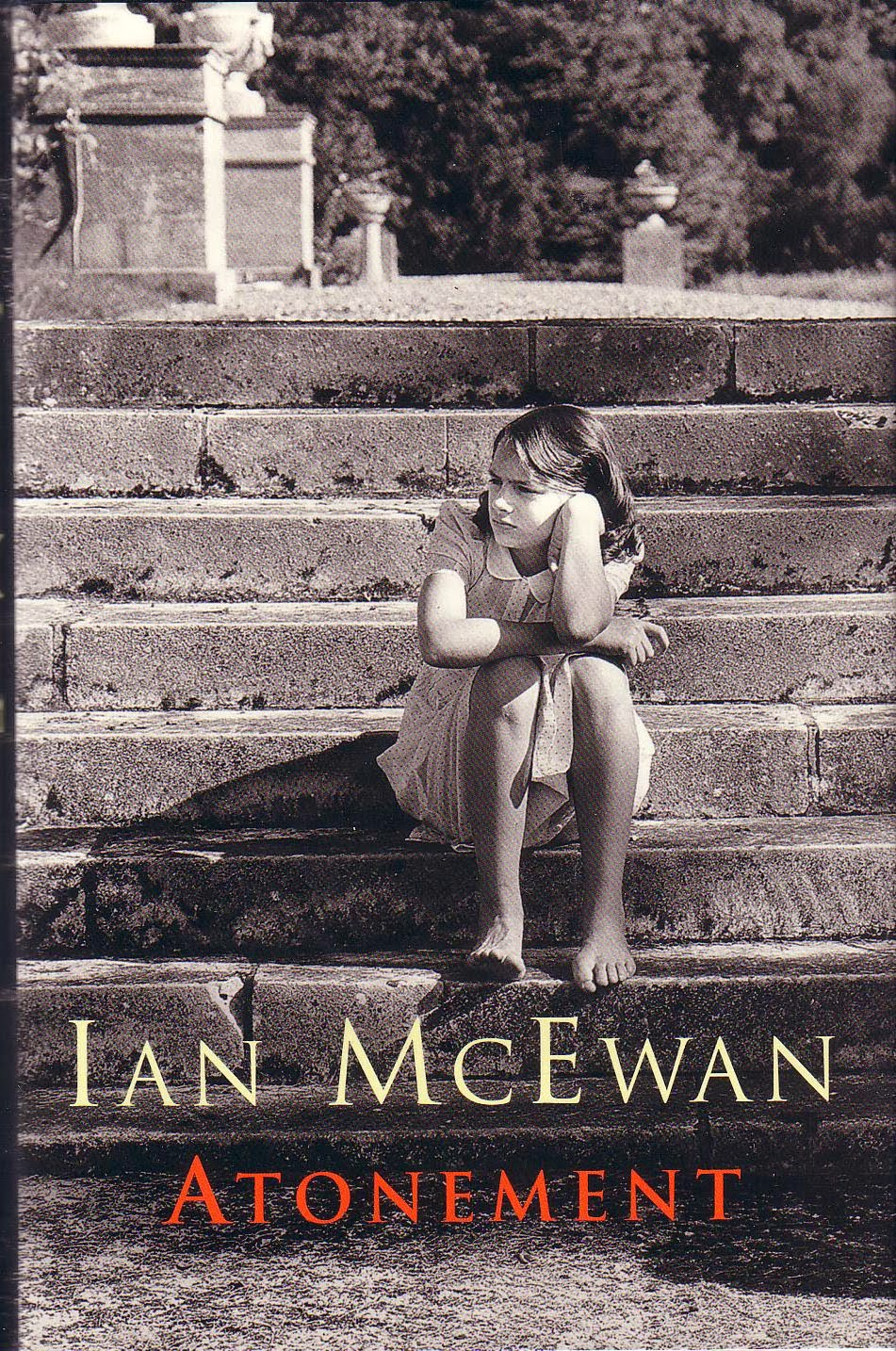 http://discover.halifaxpubliclibraries.ca/?q=title:%22atonement%22mcewan