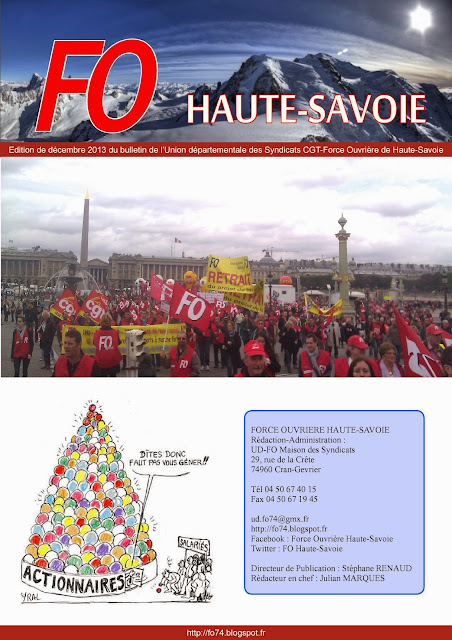 journal_UD74_dec13.pdf