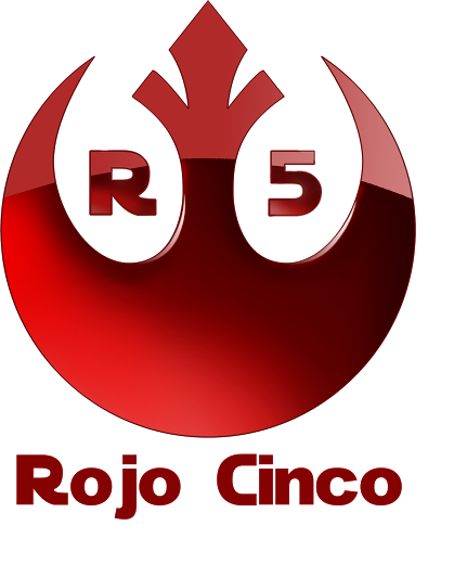 blog RojoCinco