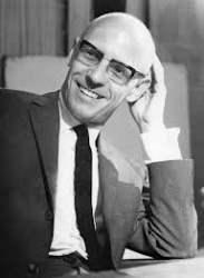 Frases do filosofo Michel Foucault palavras filosoficas