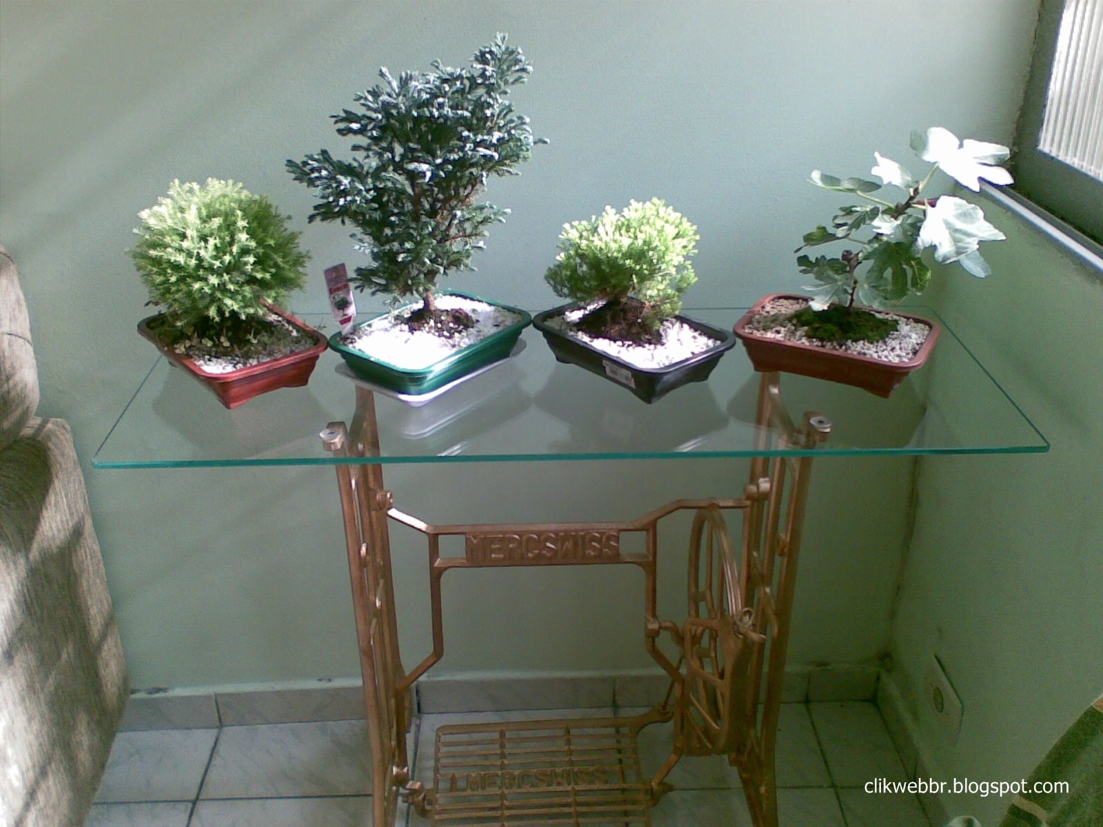 Karinne Prates: Reciclagem com Estilo #604837 1600 1200