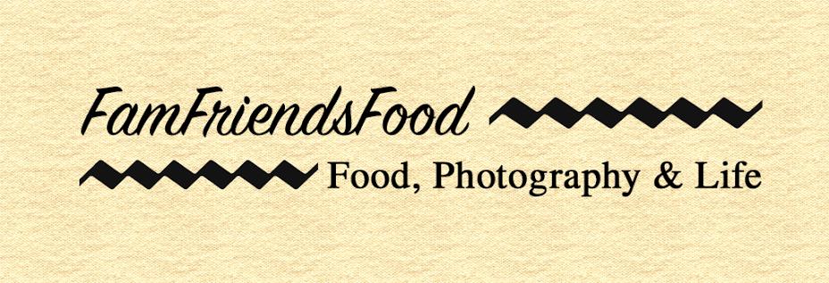 famfriendsfood