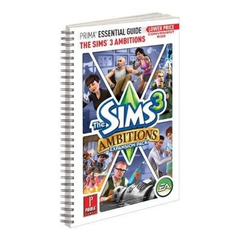 sims 3 expansion pack free download