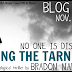 Blog Tour: KEEPING THE TARNISHED by Bradon Nave