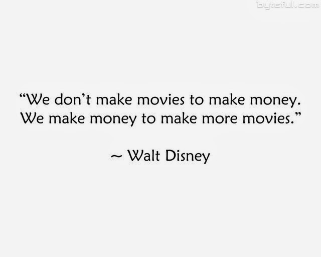 Walt-Disney-Quotes-