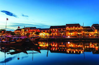 Travel tips for enjoying Tet Holiday in Hoi An 1