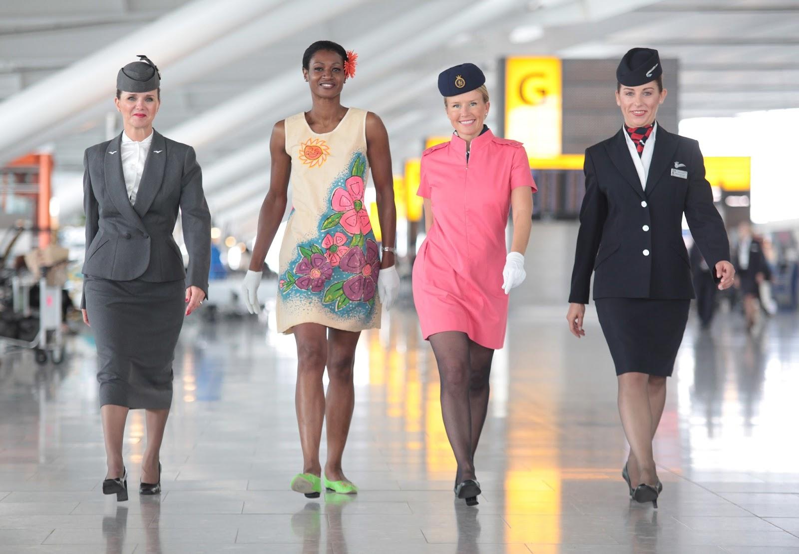 Стюардесса по имени caribbean airlines смотреть онлайн смотреть 2 фотография
