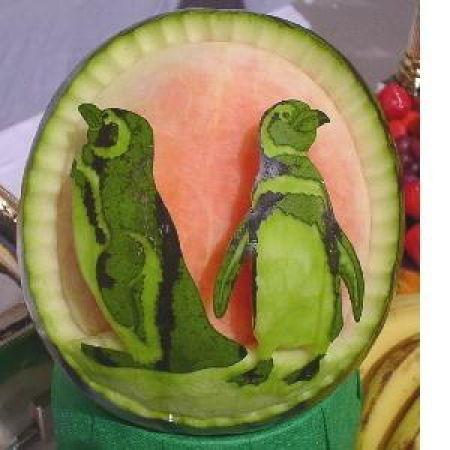 البطيخ... image006.jpg