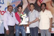 Pyar Mein Padipoyane Platinum disk photos-thumbnail-13