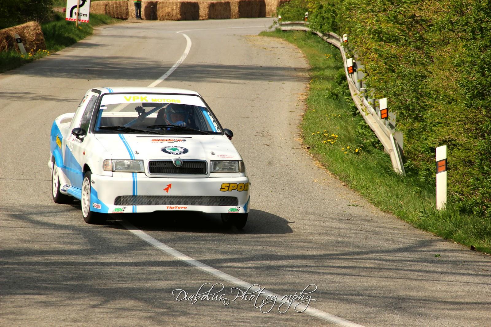 Škoda Felicia Pick-up Freestyle