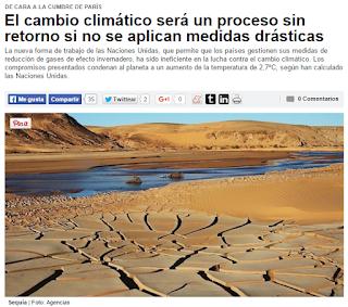http://www.antena3.com/especiales/noticias/ciencia/hazte-eco/noticias/cambio-climatico-sera-proceso-retorno-aplican-medidas-drasticas_2015110300297.html