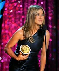 [2012] - 20th ANNUAL MTV MOVIE awards