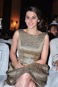 Taapsee photos at IIFA Utsavam 2016-thumbnail-3