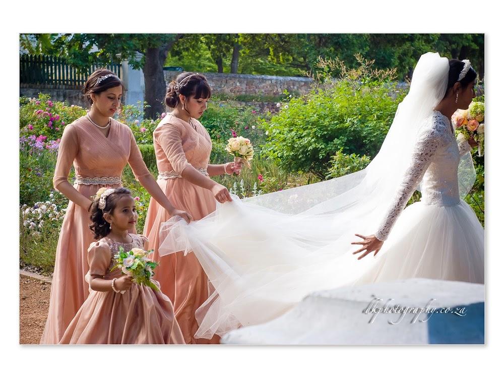 DK Photography last+slide-159 Imrah & Jahangir's Wedding  Cape Town Wedding photographer
