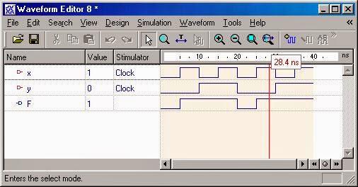 Ders 11 1 temel mant k kap lar basic logic gates for Eplan for drivers