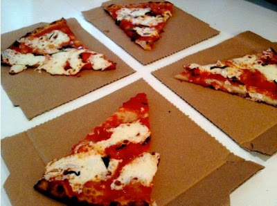 Creative and Useful Products For Pizzas (15) 10