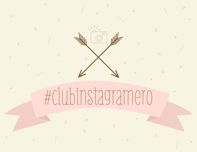 ¡Club instagramero!