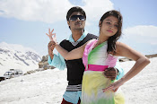 Prema Ledani Movie photos gallery-thumbnail-6