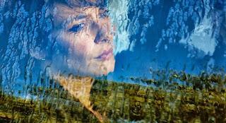 Jasmine Trinca est Miele dans le film de Valeria Golino