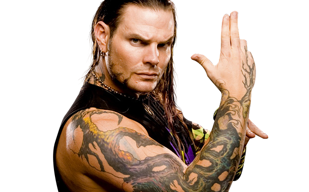 Jeff Hardy Age Jeff Hardy Picture
