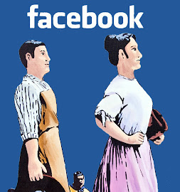 Facebook de la colla