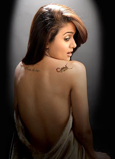 Amrita Arora Hot Photo Gallery