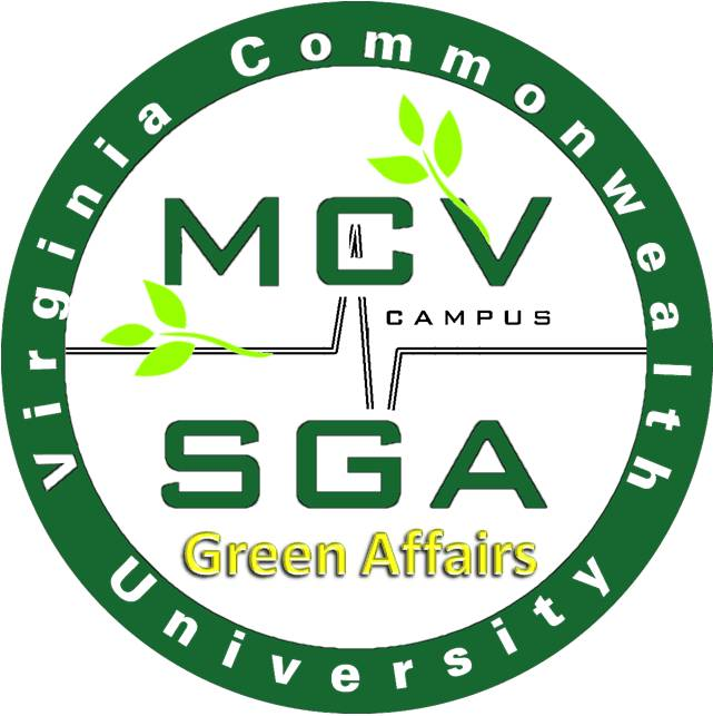 green unity for vcu