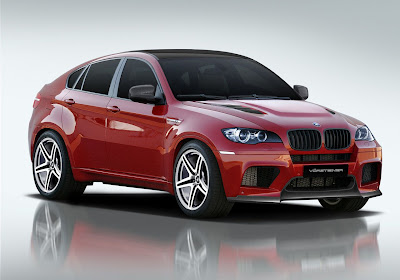 BMW X6 2012,BMW X6 2012 Review