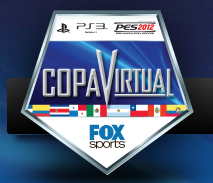 concurso+Copa+Virtual+Fox+Sports+Pro+Evolution+Soccer+2012+%2528PES+2012%2529+gana+boletos+uefa+champion+league