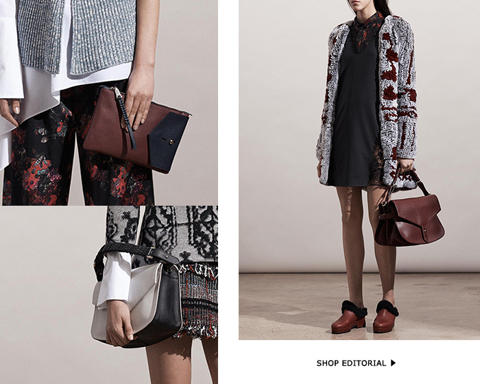 http://www.laprendo.com/cataloguesearch.html?s=thakoon&utm_source=Blog&utm_medium=Website&utm_content=Thakoon&utm_campaign=25+Aug+2015