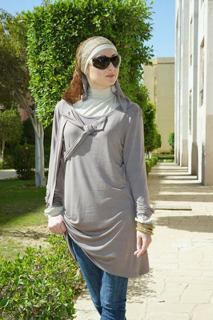أزيات محجبات 2011 Images-a2332059ad91