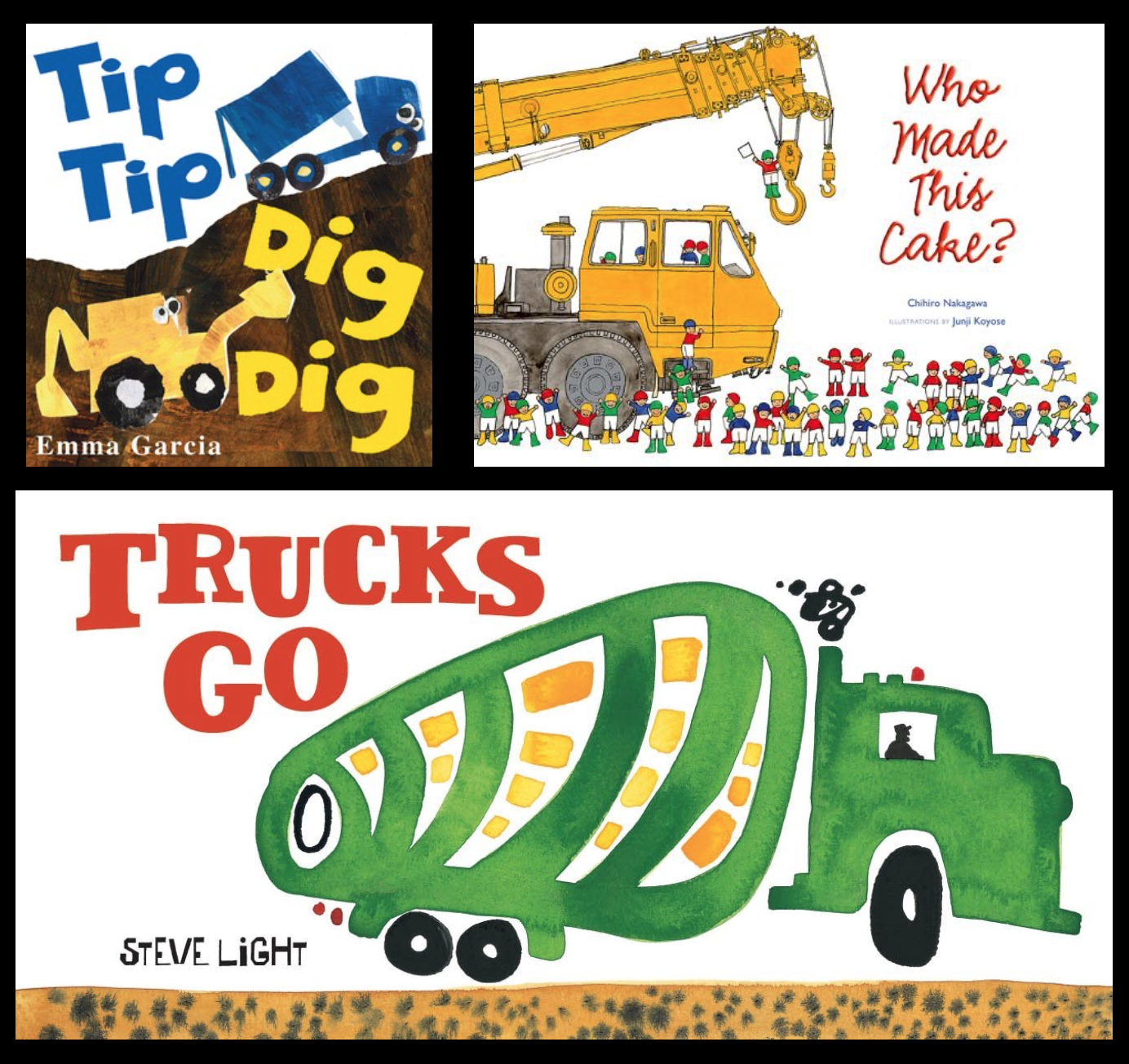 One For The Books Preschool Storytime Legoconstruction