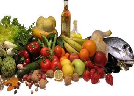 calculo renal acido urico dieta que alimentos hacen elevar el acido urico calculos en el rinon de acido urico