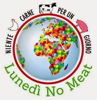 Lunedi no meat