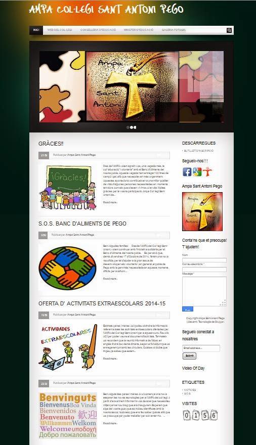 http://ampasantantonipego.blogspot.com.es/