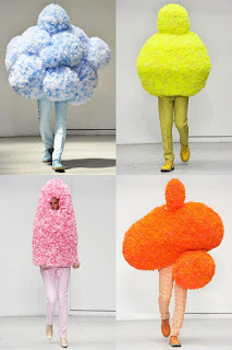 fashion-pompon-tricot