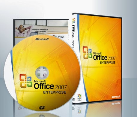descargar e instalar Microsoft Office Professional 2007 mega, 4shared 1 link ftp sin torrent iso dvd