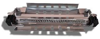 Fungsi Defrost Heater Pada Kulkas Dua Pintu