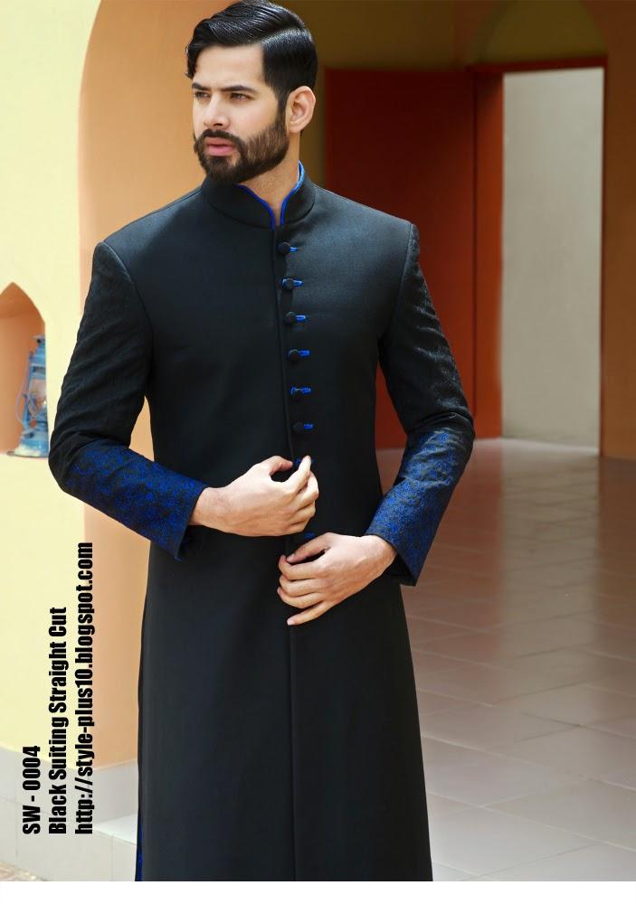 amir-adnan-sherwani-20