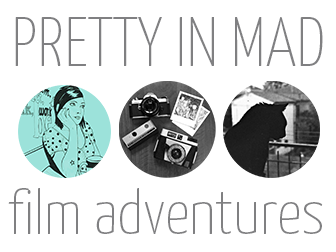 Pretty in Mad | film adventures