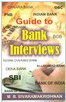 Prep Book for Bank Interview