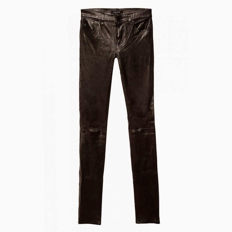http://www.jbrandjeans.com/L8035_Leather_Capri_in_Noir/pd/cl/5067/np/101/p/3809.html